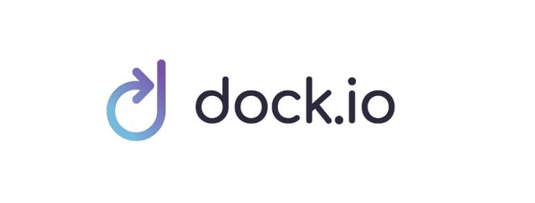 Dock Token