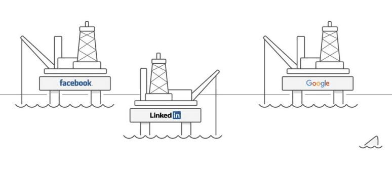 Dock платформа
