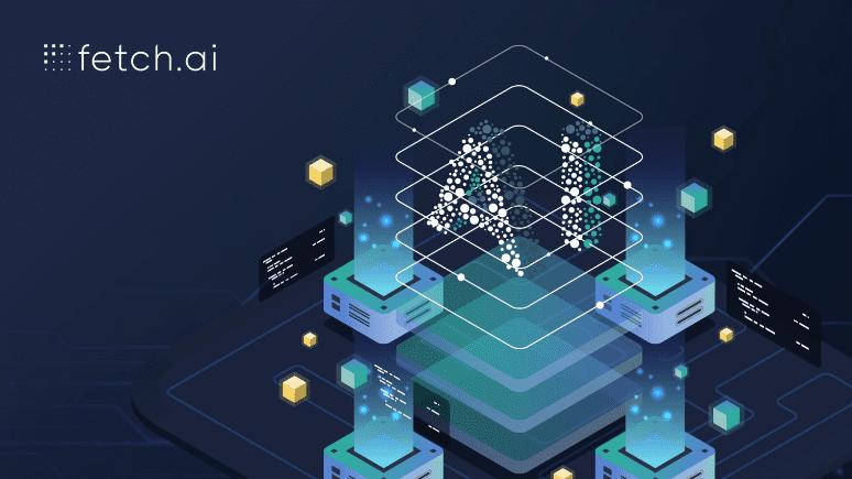 Fetch Ai Blockchain