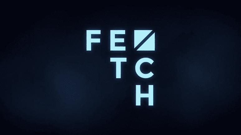 Fetch Ai Chain