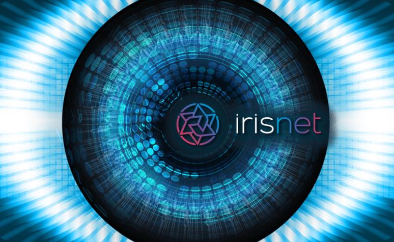 IRISnet IRIS