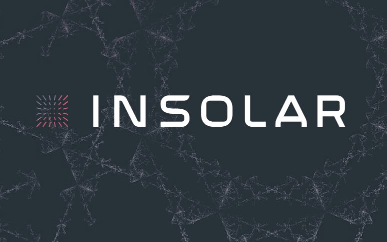 Insolar криптовалюта