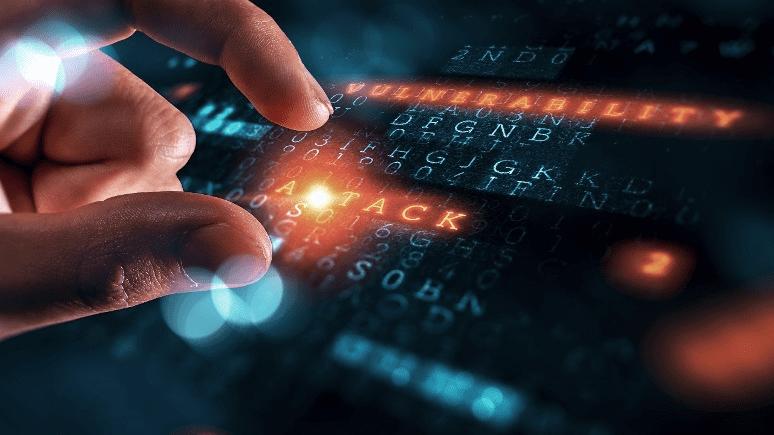 Атаки мира криптовалют