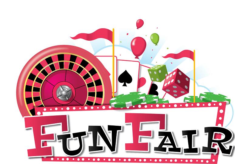 Funfair FUN