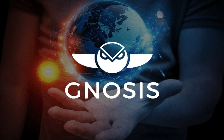 Gnosis криптовалюта