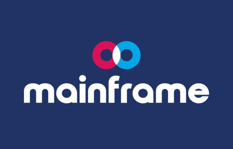 Mainframe MFT