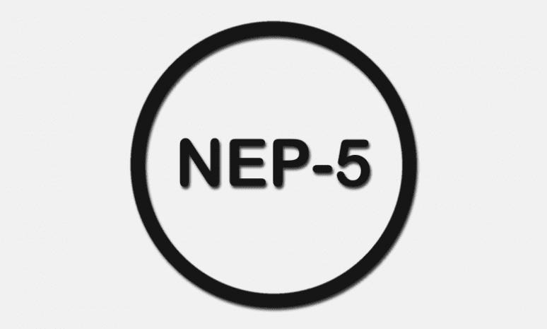 Стандарт NEP-5