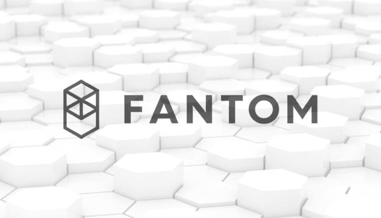 Fantom перспективы