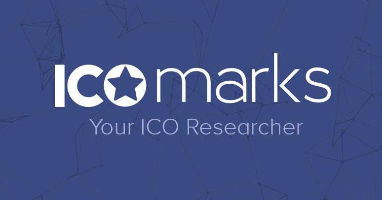 Ico marks