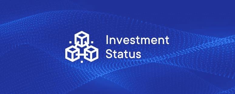 Investment Status - Подробный обзор