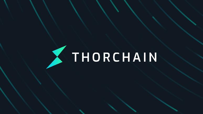 Thorchain RUNE