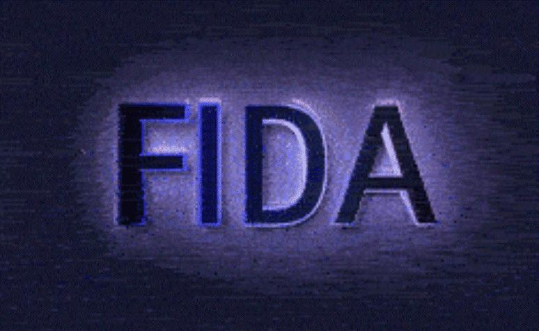 Bonfida FIDA криптовалюта