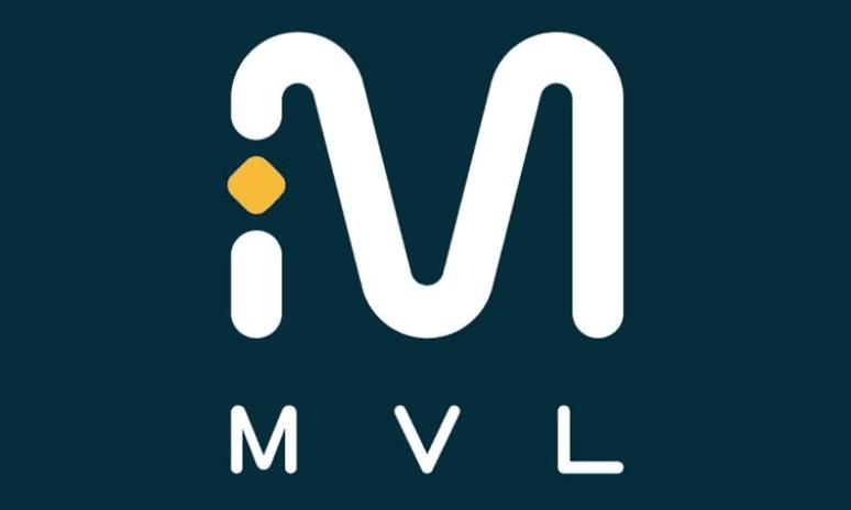 MVL криптовалюта