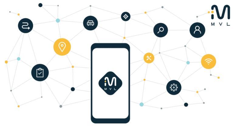 MVL blockchain