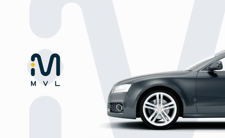 MVL CAR
