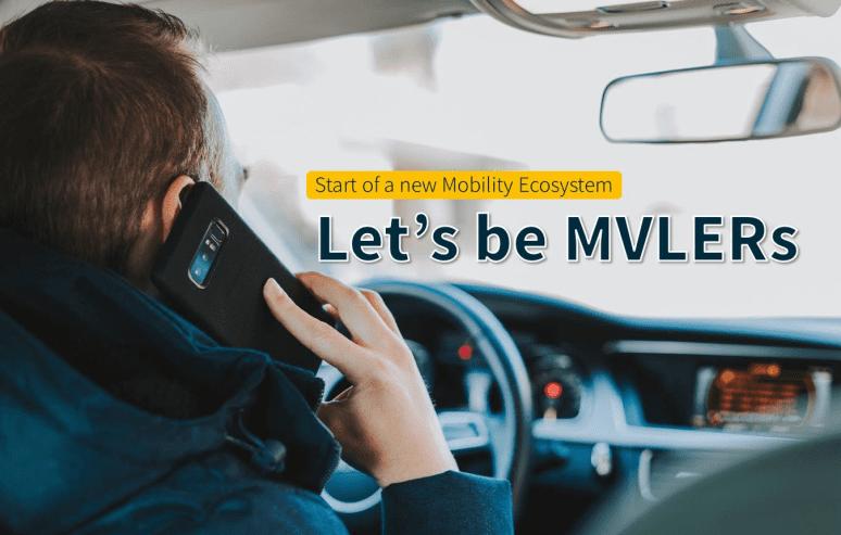 MVLers