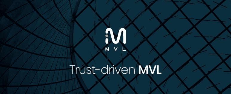 MVL перспективы