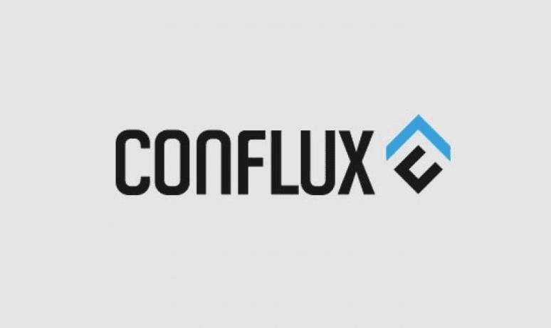 Conflux Network CFX криптовалюта