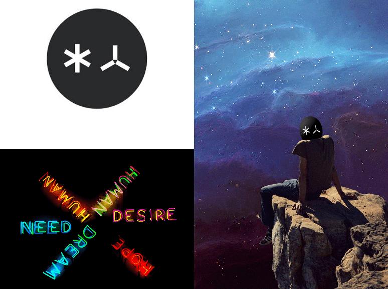 Edgeware сообщества