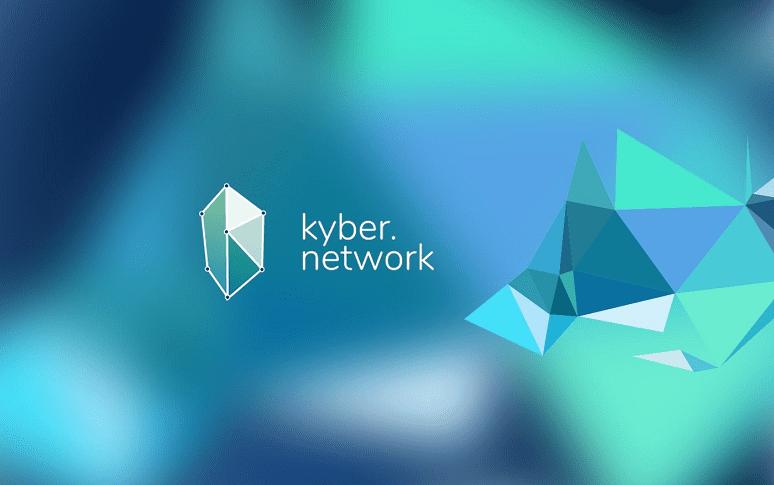 Kyber Network DAO