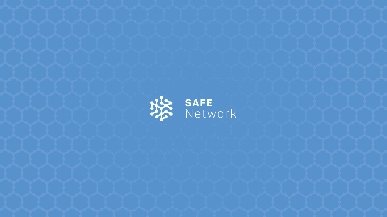 Safe Network преимущества