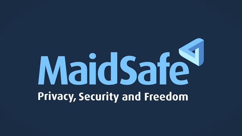 Maidsafecoin криптовалюта