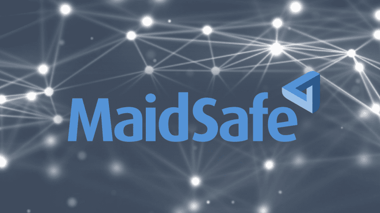 Maidsafecoin cryptocurrency