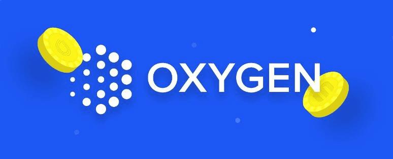 Oxygen Перспективы
