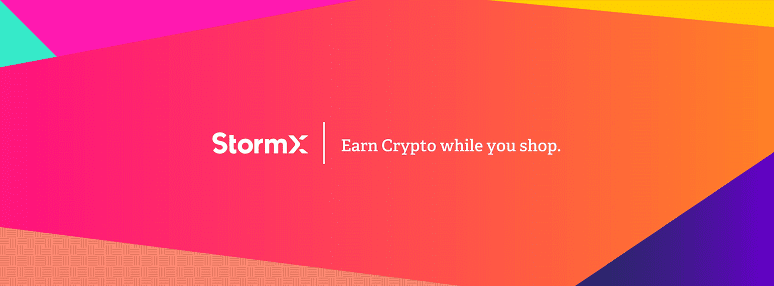 StormX shop