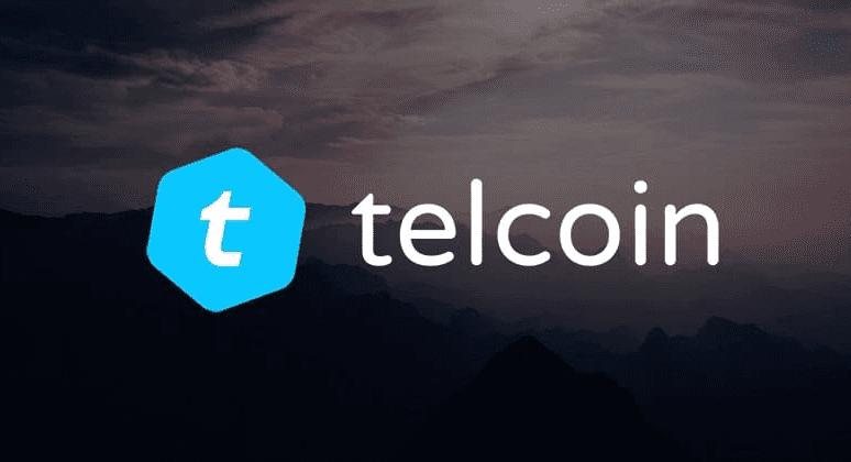 Telcoin перспективы