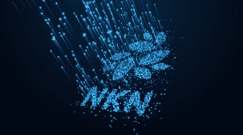 NKN cryptocurrency