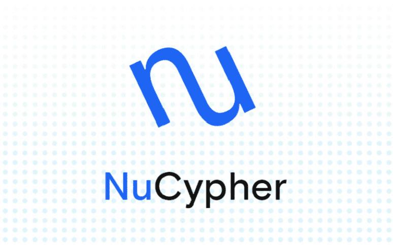 NuCypher криптовалюта