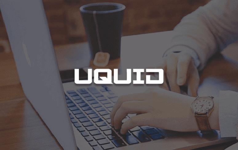 Uquid криптовалюта
