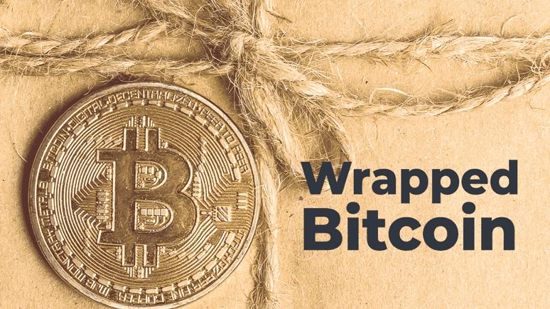 Wrapped Bitcoin перспективы