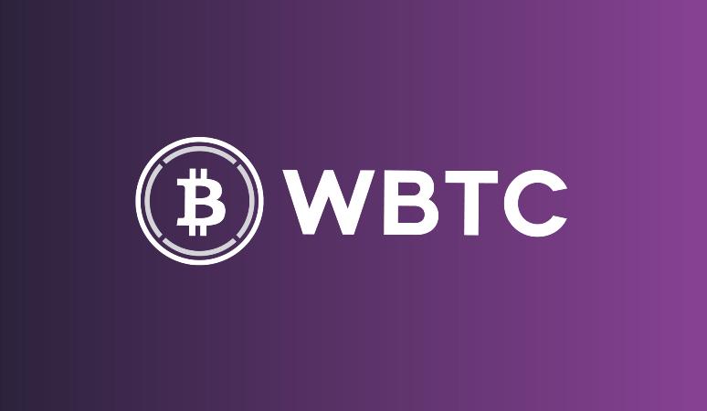 Wrapped Bitcoin криптовалюта