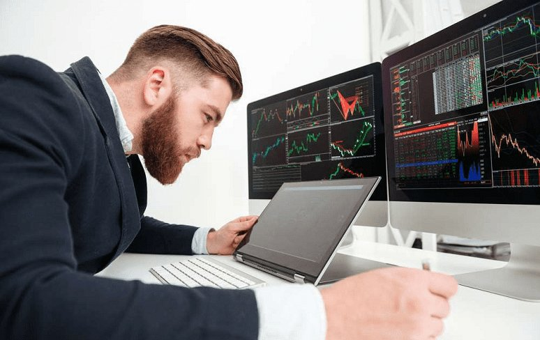 Как инвестировать в криптовалюту?