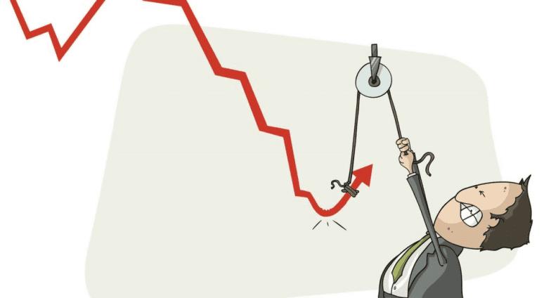 Маржинальная торговля криптовалютой - Риски
