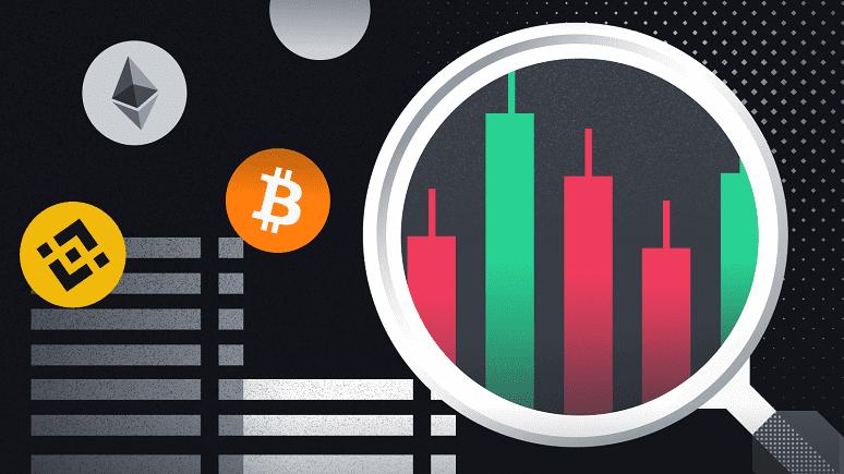 Фьючерсы криптовалют