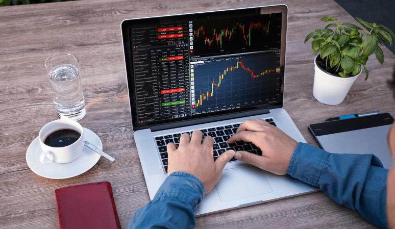 Маржинальная торговля криптовалютой - Преимущества