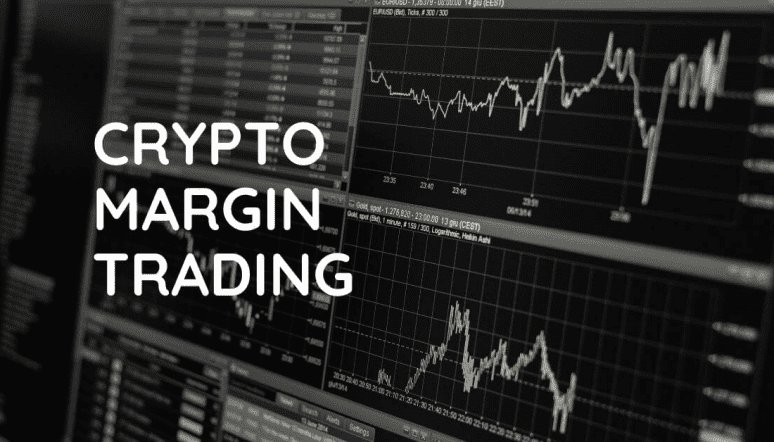 Маржинальная торговля на бирже dYdX