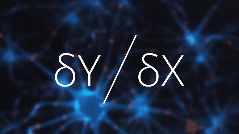 dYdX Перспективы